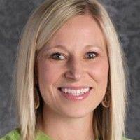 Amy Otto's Profile Photo