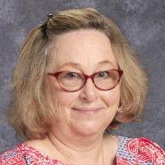 Jan Durrence's Profile Photo