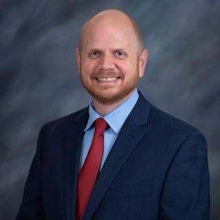 Jeremy Gibbs's Profile Photo