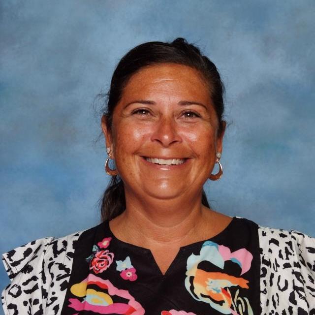 Misty Stewart's Profile Photo