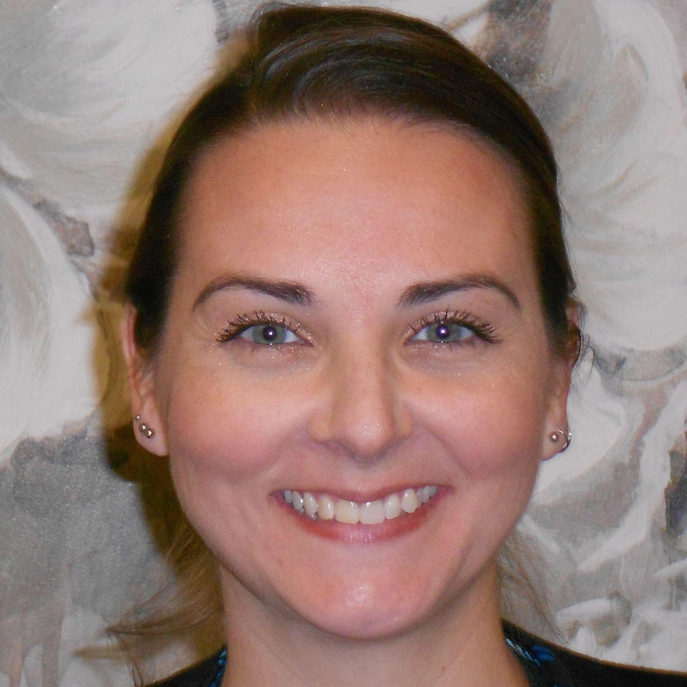Anna Champlin's Profile Photo