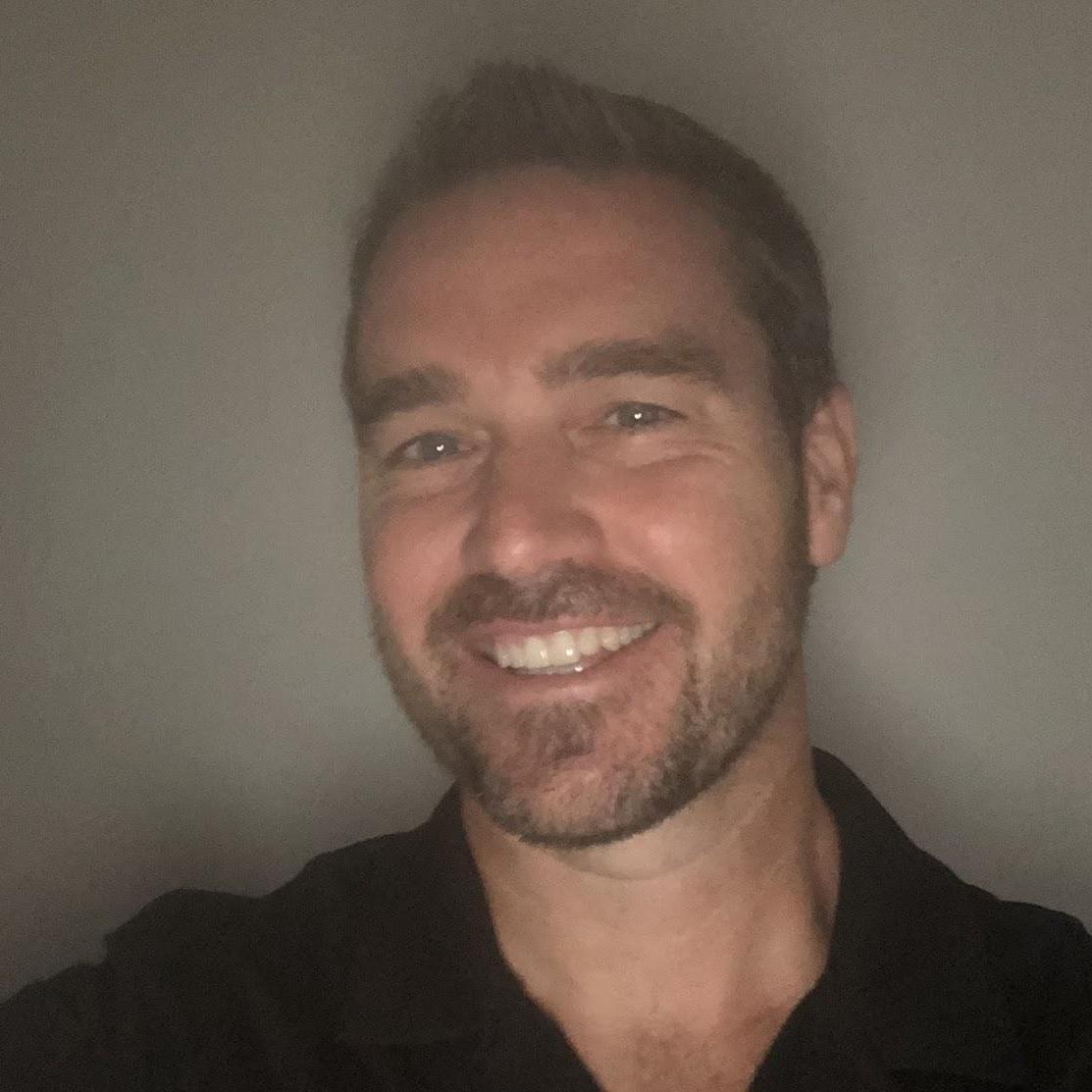 John Korbar's Profile Photo