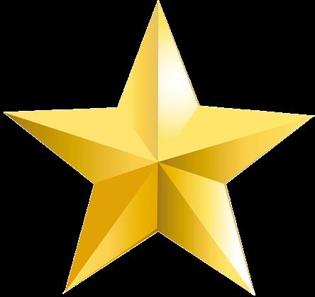 37 star
