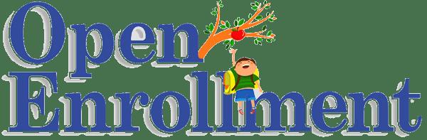 2020-21 Open Enrollment Has Begun! Featured Photo