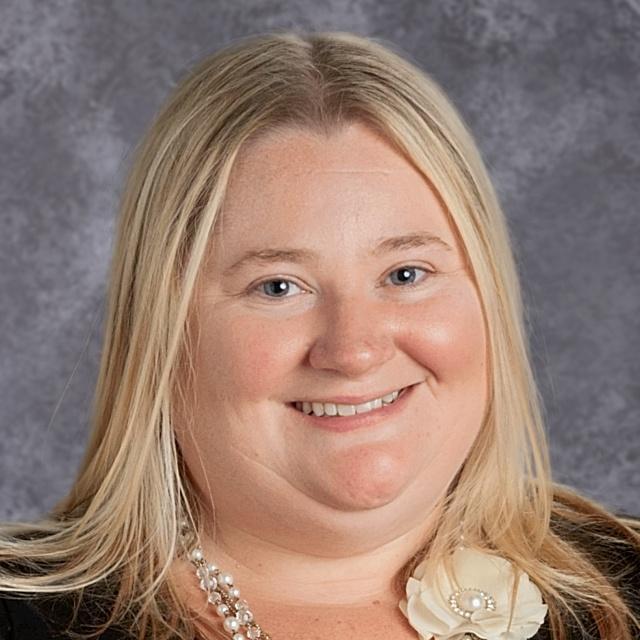 Katie Bash's Profile Photo