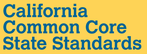 ca state standards