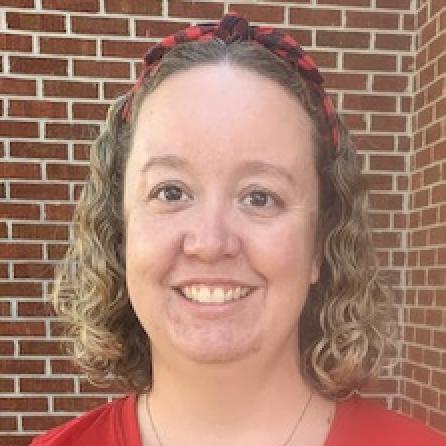 Allison Rosnik's Profile Photo