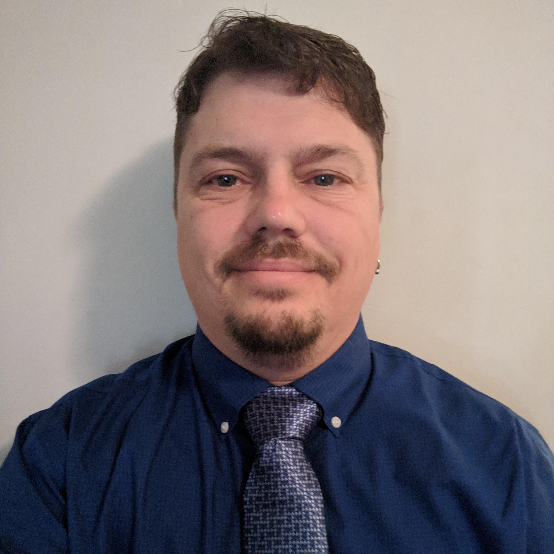 Shane King's Profile Photo