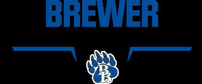 Brewer SM
