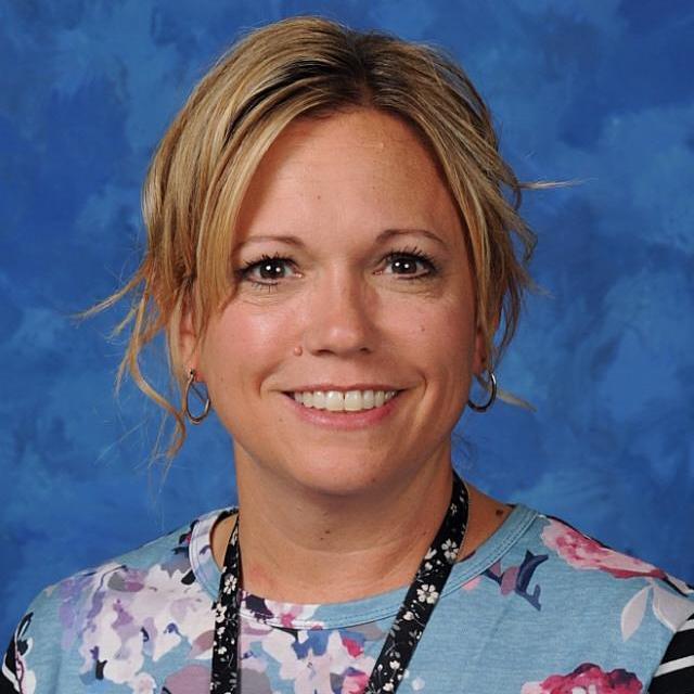 Misty Stevens's Profile Photo