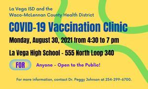 Vaccine Clinic 083021.jpg
