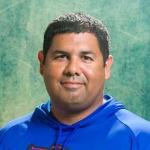 Jose Acevedo's Profile Photo