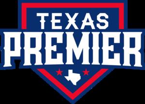 texas premier baseball color logo.png