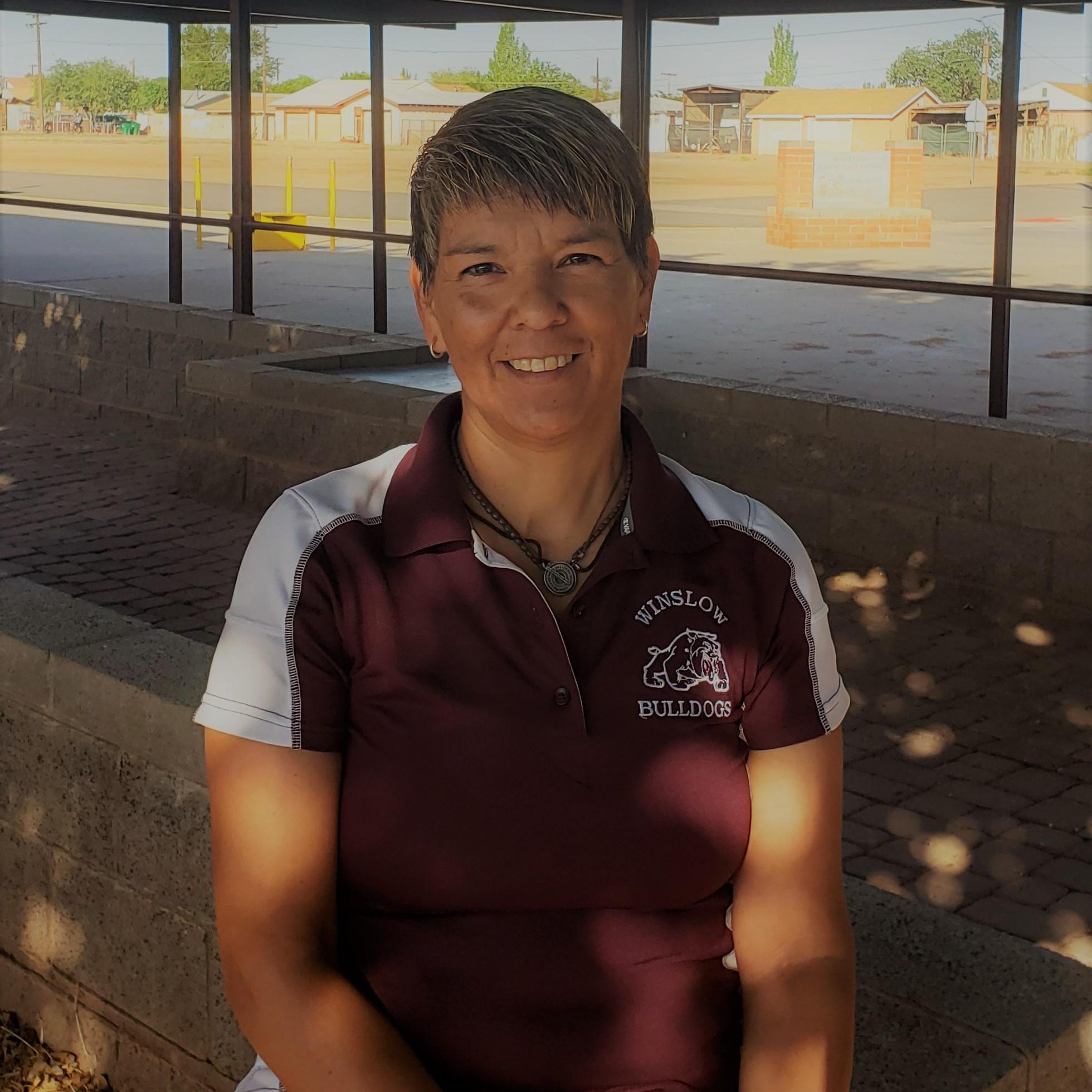 Deb Lopez's Profile Photo