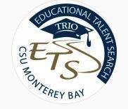 CSUMB ETS Logo - Click to visit their website.