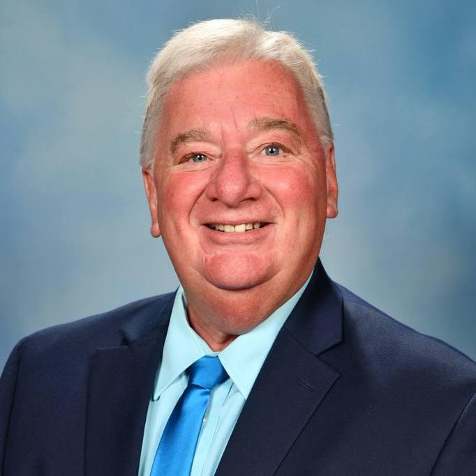 Tony Korec's Profile Photo