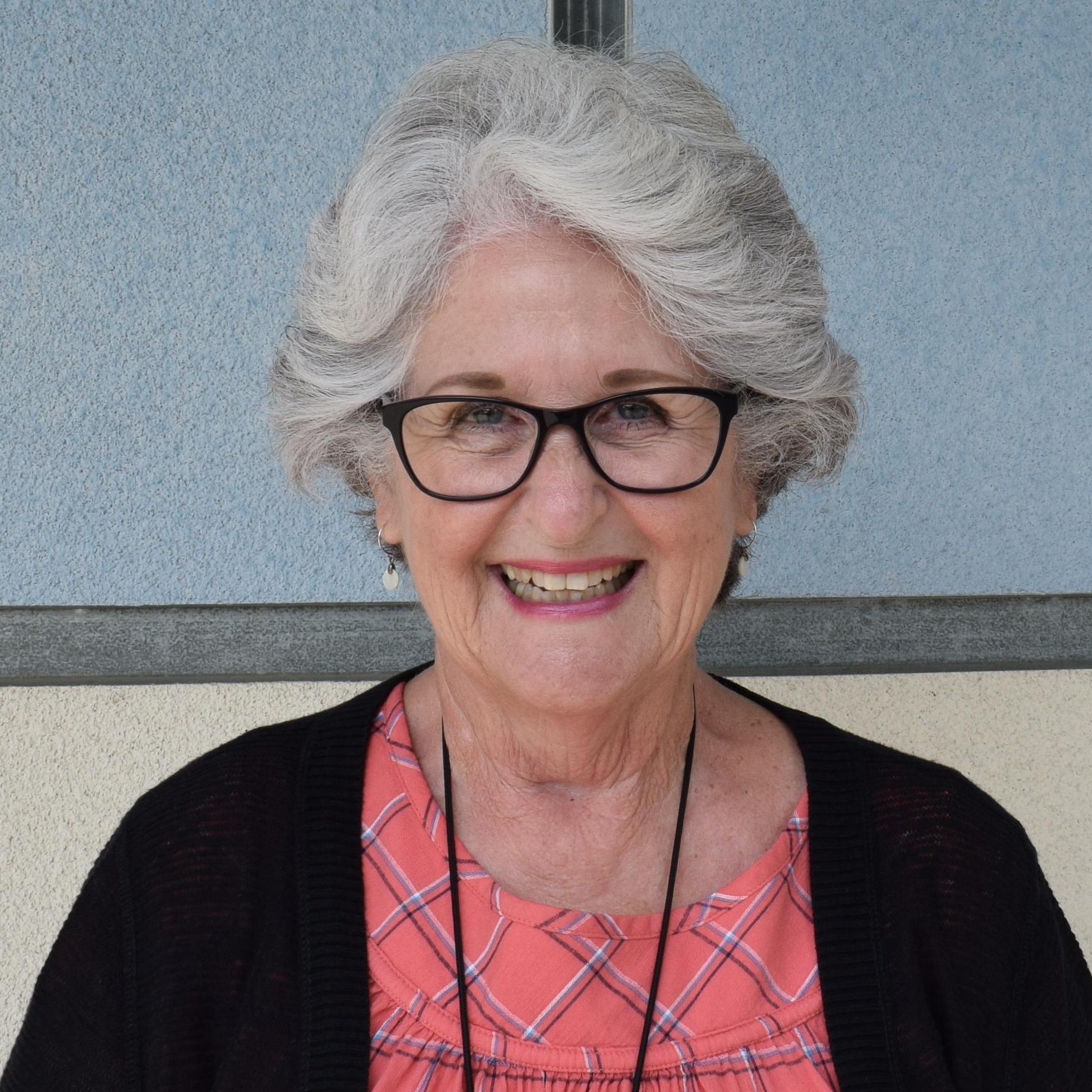 Marsha Cleary's Profile Photo