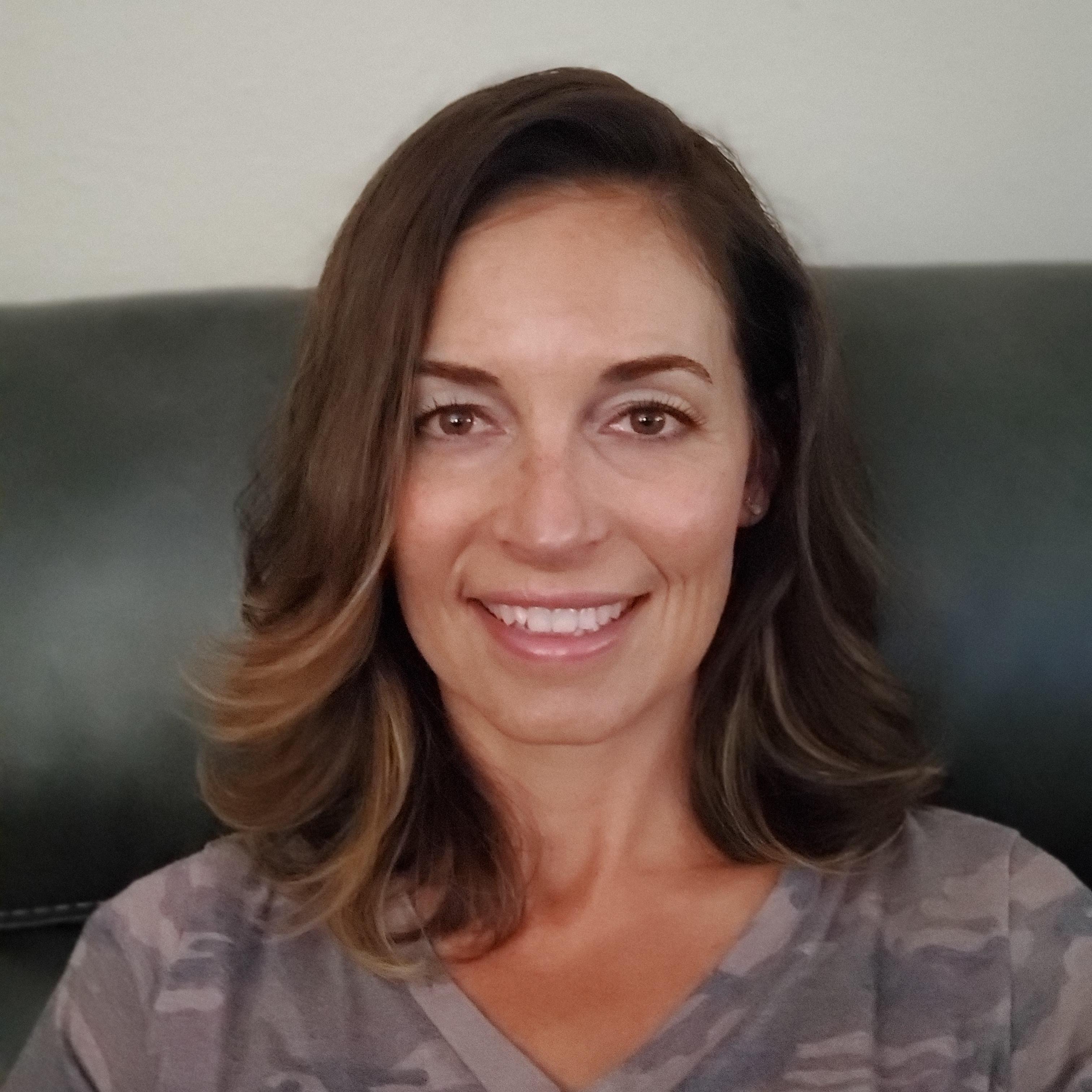 Tera Turley's Profile Photo
