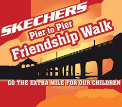 SKECHERS Pier to Pier Friendship Walk - Sun, 10/28 Thumbnail Image