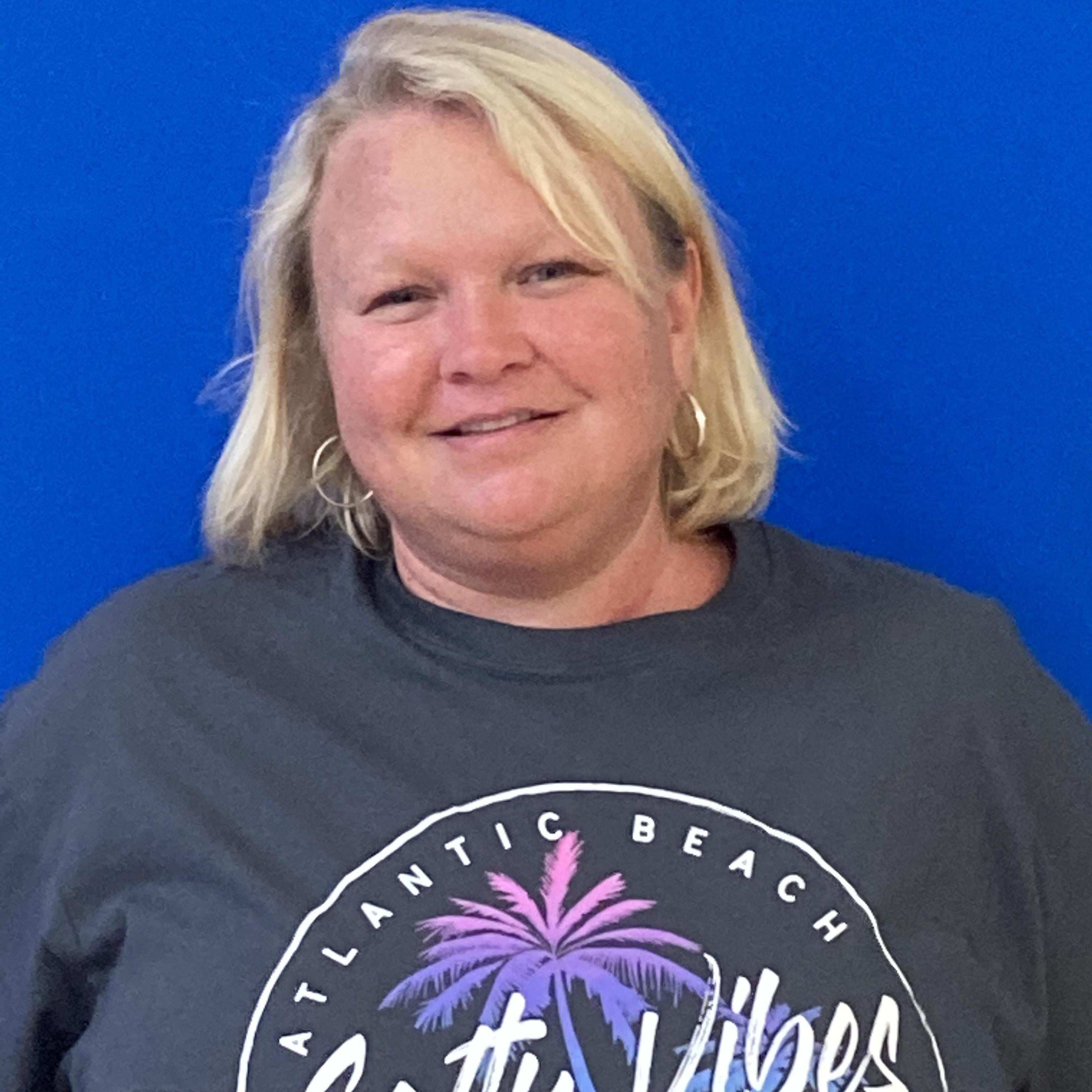 Rita Almond's Profile Photo