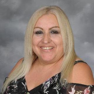 Cindy Cortez's Profile Photo