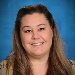 Kara Boyles's Profile Photo