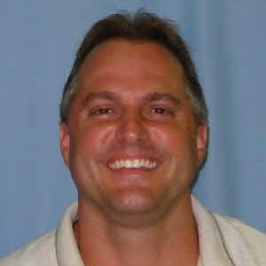 Christopher Kelly's Profile Photo