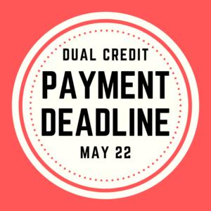 dual credit.png