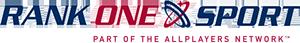 Rank One- VAISD Athletic Form Thumbnail Image