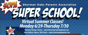super_school_cropped.png