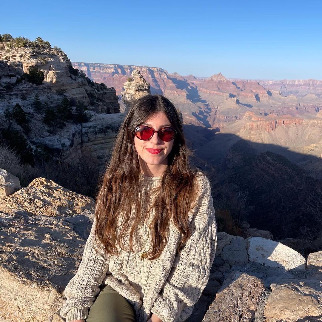 Irene Trias's Profile Photo