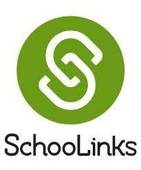 SchooLinks logo