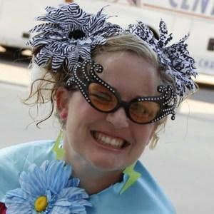 Kim Clifton's Profile Photo