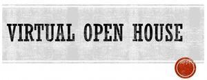 Virtual-open-house-1024x401.jpg