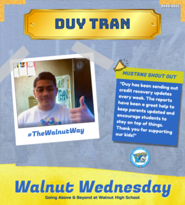 Duy_WalnutWednesday.png