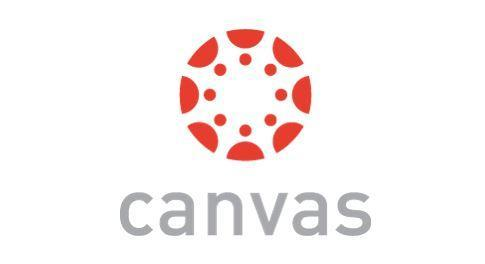 Canvas Summer School Set-up Information Thumbnail Image