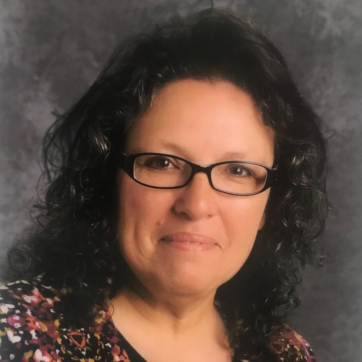 Rosalinda Trevino's Profile Photo