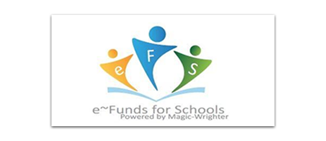 e-funds online payments for schools