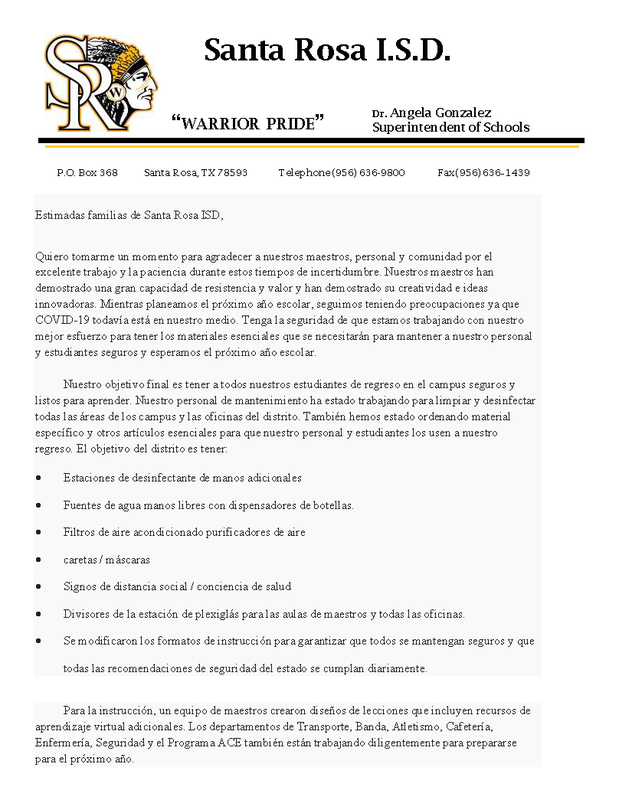 Letter to Parents FINAL Spanish_Page_1.png