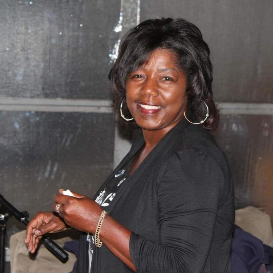 Doris Marshburn's Profile Photo