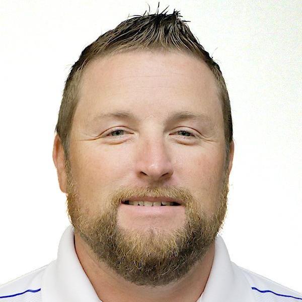 Evan Smith's Profile Photo