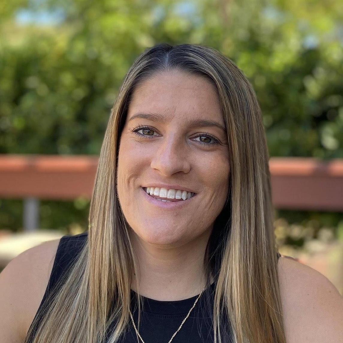 Nicole Wertz's Profile Photo