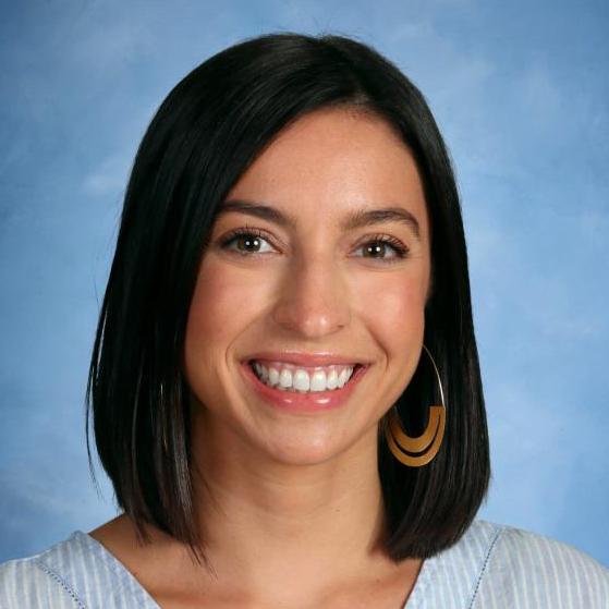 Jordan Hallisey's Profile Photo