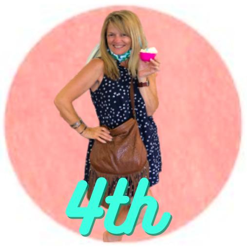 Maureen Bakke's Profile Photo