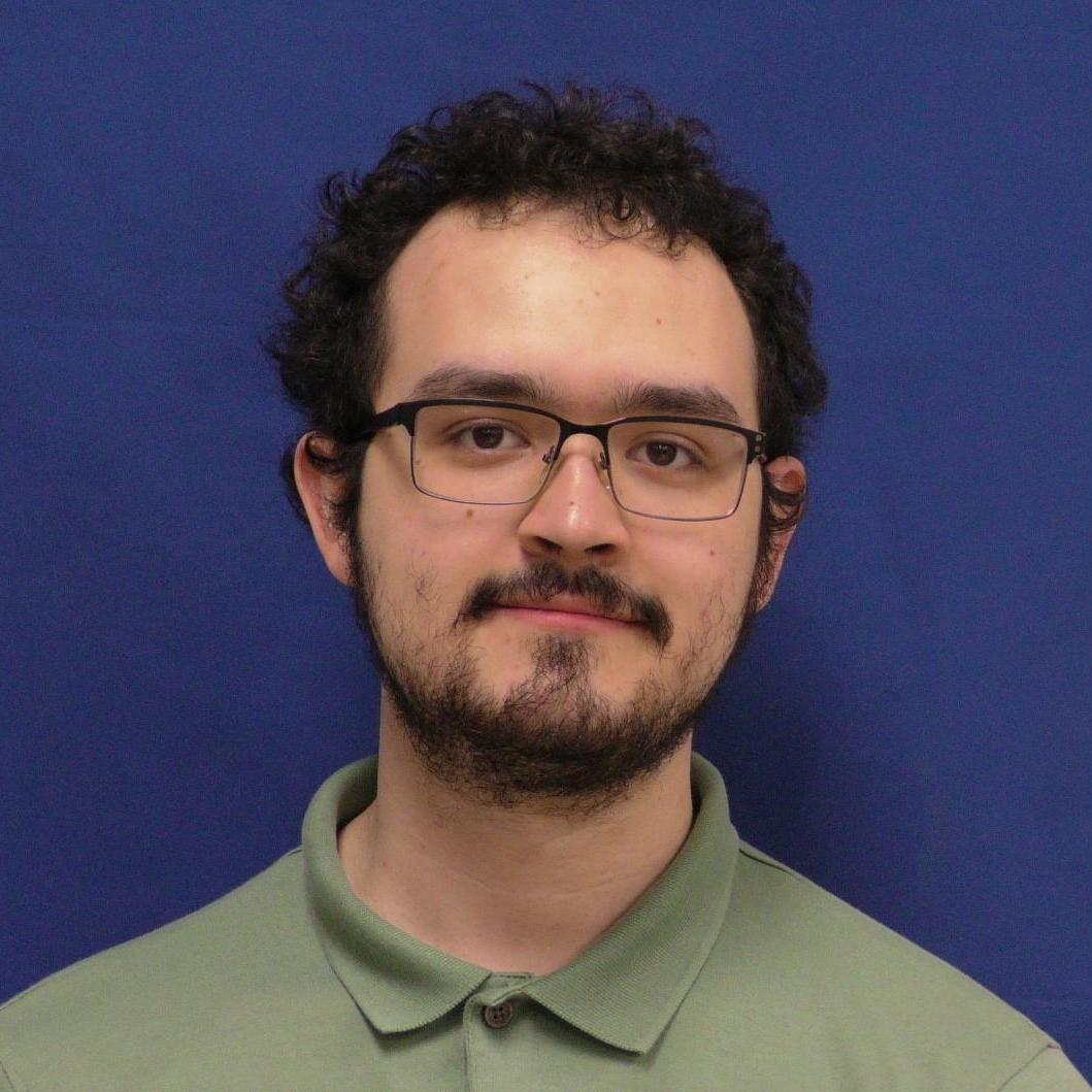 Jadyn Johnson's Profile Photo