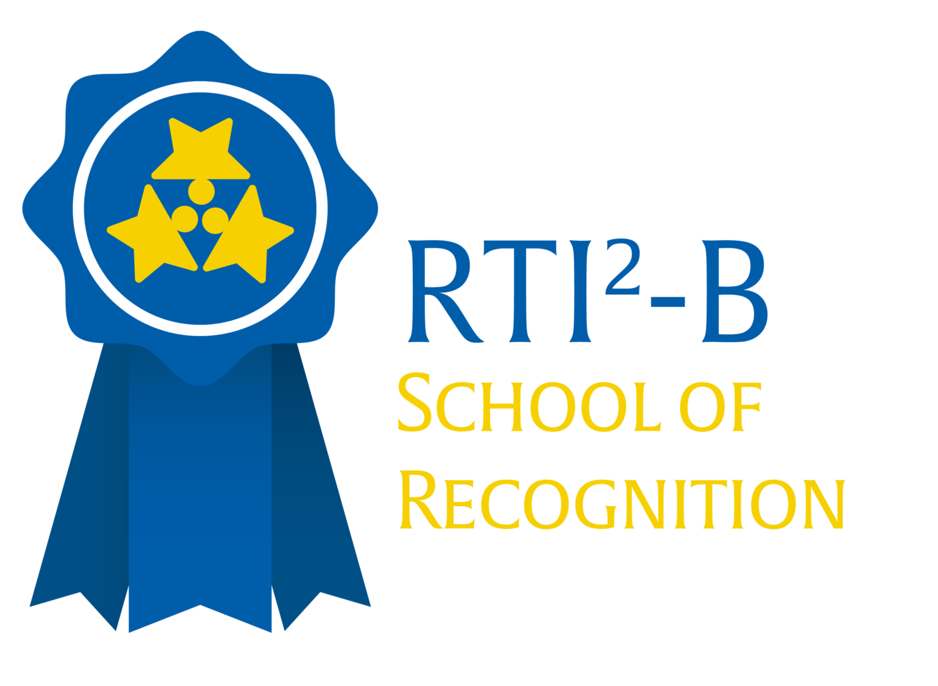 RTI2B Recognition