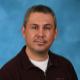 Joe Jasso's Profile Photo