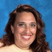 Andrea Aguilar's Profile Photo