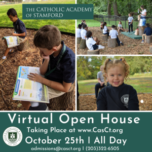 Virtual Open House 10.25.png