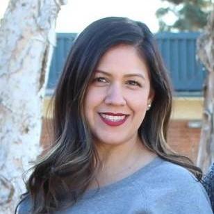 Crissa Vazquez's Profile Photo